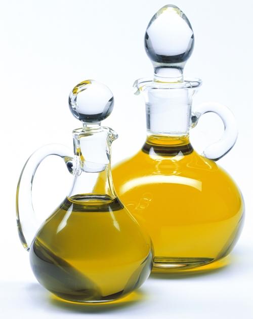 튀김 후 남은 기름 재활용하는 방법