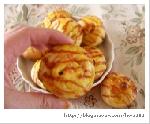 [제국]야채치즈롤빵~~~