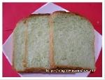 [제국]상큼한 그린식빵~~
