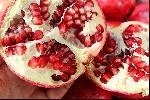 석류효소만들기