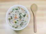 [완료기] 한우채소진밥