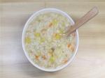 [완료기] 연어채소진밥