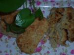 오뚜기 마요네스을 이용한 빵 만들기