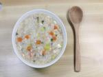 [완료기] 참치두부진밥