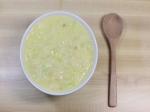 [완료기] 양배추계란진밥