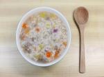 [완료기] 한우파프리카진밥