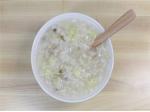 [완료기] 느타리감자진밥